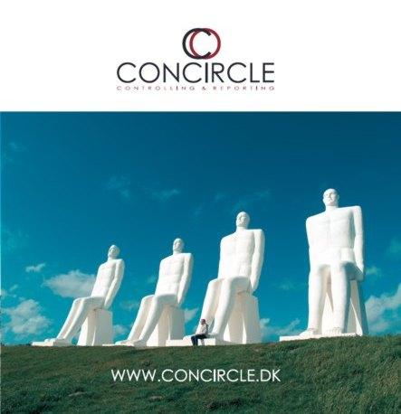 concircle-folder